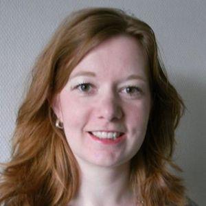 Sabine Oosterholt